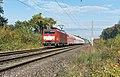 Elten DBC 189 068 met lege Kalktrein uit Beverwijk (30360040950).jpg