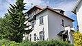 Elternhaus Hermann Brune.jpg