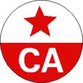 Emblem SA-GSFG until 1994.png