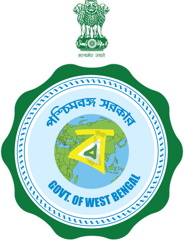 List of Indian state emblems - Wikiwand