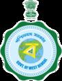 Emblem of West Bengal.png