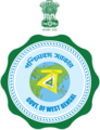 Emblem of West Bengal.png