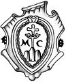 Emblema-camaldulense.jpg