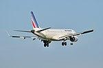 Embraer 190 (Air France - Regional) 2012-07-18 Grundbuck-Gässli 094.jpg