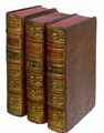 Emerigon - Nouveau commentaire, 1803 - 156a.tif