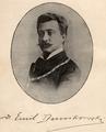 Emil Dunikowski.png
