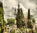 Emirsultan - panoramio - Haluk Comertel.jpg