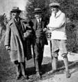 EmoryJohnsonTheThirdAlarm1922.png