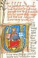 Emperor Louis4 Law.jpg