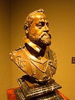 Emperor Rudolph II (14362609122).jpg