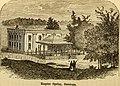 Empire Spring, Saratoga, 1868.jpg