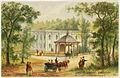 Empire Spring, Saratoga (Boston Public Library).jpg