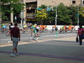 Empire State Games 2007 07 28 (15).JPG