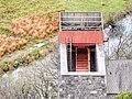 Empty water tank. (40583846505).jpg