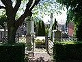Enclos funéraire Plichon.jpg