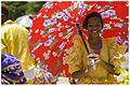 Encontro de Maracatus e Carnaval Mesclado - Carnaval 2013 (8494592293).jpg