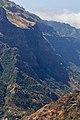Encumeada. Madeira. Portugal '04.jpg