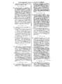 Encyclopedie volume 8-242.png
