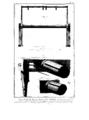 Encyclopedie volume 8-249.png