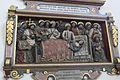 Engen Mariä Himmelfahrt Relief 144.jpg