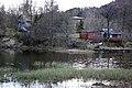 Engevik, Bergen.jpg