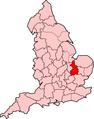EnglandCambridgeshireIsleOfEly.png