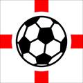 English football.png