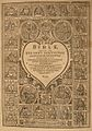 Engraved title page - a 1599 Bible titlepage2.jpg