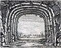 Engraving from 'Scene e machine preparate alle nozze di Teti Balletto reale' – INHA NUM 4 RES 1152 vue 20 Act I 2.jpg