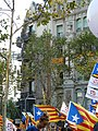 Enric Batlló P1150770.JPG