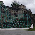Enrober la ruine @ -Porto (24493006869).jpg