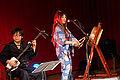 Ensemble Sakura 20100502 Japan Matsuri 30.jpg