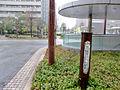 Enshu-hamamatsu.jpg