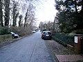 Entenschnabel-ImGeländestreifenBlickNachWest-PolKennzeichen-OHV-dominiert.jpg