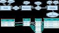 Entity Relation Modell Beispiel Tabellen.png
