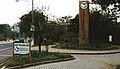 Entrada Parque del Bicentenario.jpg