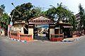Entrance - Birla Industrial & Technological Museum - Kolkata 2015-02-28 3362.JPG
