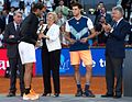 Entrega de premios del Mutua Madrid Open 2017 02.jpg