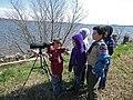 Environmental education (11738631984).jpg