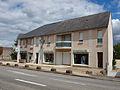Epieds-en-Beauce-FR-45-commerces-01.jpg