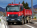 Eppelheim - Mercedes-Benz Arocs 3242 - 2018-12-09 15-59-11.jpg