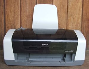 Epson-inkjet-printer.jpg