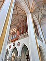 Erding, Stadtpfarrkirche St. Johann (Innenraum) (9).jpg