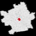 Erfurt-Altstadt.png