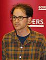 Eric Drysdale by David Shankbone.jpg