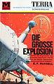 Eric Frank Russell - Die Große Explosion - Cover.jpg