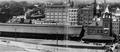 Erie Railroad station 1906 alt view.png
