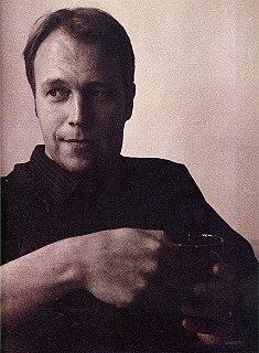 Erik Honoré Sound manager
