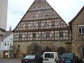Erligheim-scheune.jpg