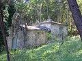 Ermida da Pena - Nosa Señora de Francia, Dornelas.jpg